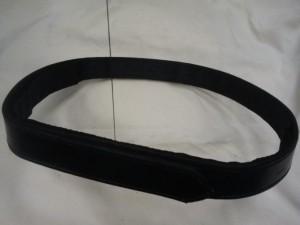 003_new_2_piece_shooting_belt_1