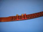 003_shotgun_cartridge_belt_1