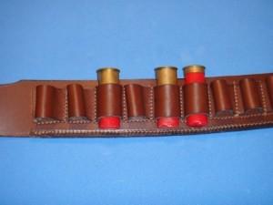 004_shotgun_cartridge_belt_50mm_1